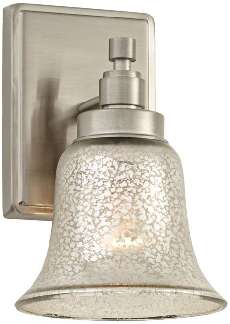 possini bathroom light fixtures mercury glass bathroom light fixtures for classic look