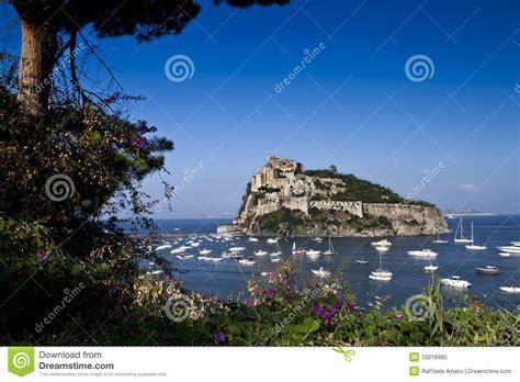 treasure trove of royalty free stock photo websites aragonese castle ischia island italy royalty free stock