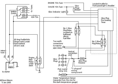 electrical wiring diagrams toyota townace get free image