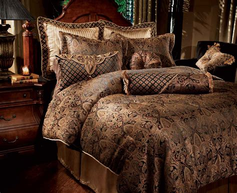 covered bed bed cover sphinx tex