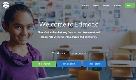 Edmodo British Council | totul despre platforma online edmodo de la british council