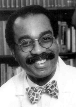 E Albert Reece Md Phd Mba by Albert Reece Named Dean Of Medicine At The Of