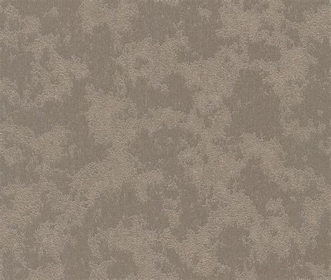 rasch wallpaper rasch dovizia 575569 wallpaper