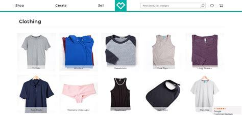 cara desain baju futsal di komputer cara desain baju dengan aplikasi t shirt designer windore
