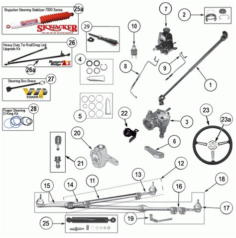 2006 jeep wrangler parts list wiring diagrams wiring