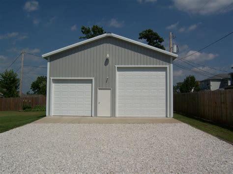 Joplin Garage Sales by 1103 S Rex Joplin Mo New Price 164 500 00