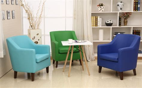 Individual Chairs For Living Room Single Chairs For Living Room