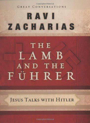 jesus among secular gods the countercultural claims of books the and the fuhrer jesus talks with great