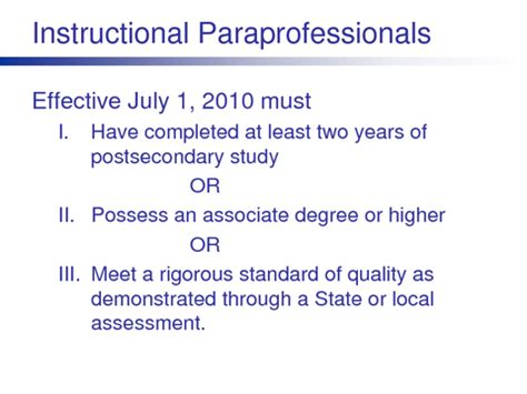 national paraprofessional day 2012 just b cause