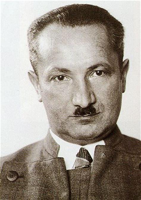 Heidegger Gestell by Servanne Jollivet Heidegger Sens Et Histoire Actu