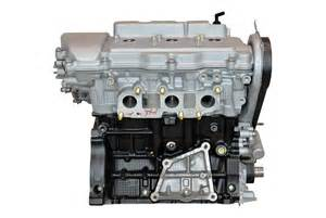 Remanufactured Toyota Engines Replace 174 Toyota Camry 2006 Remanufactured Engine Block