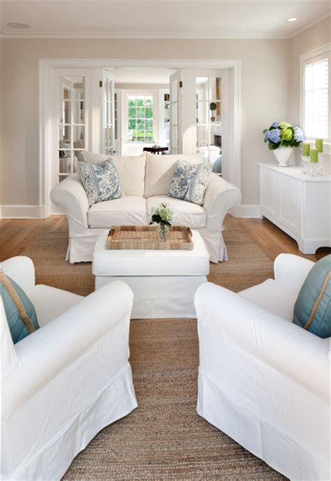 chase kitchens and bedrooms small chevy chase home gets big kitchen traditional family room dc metro by