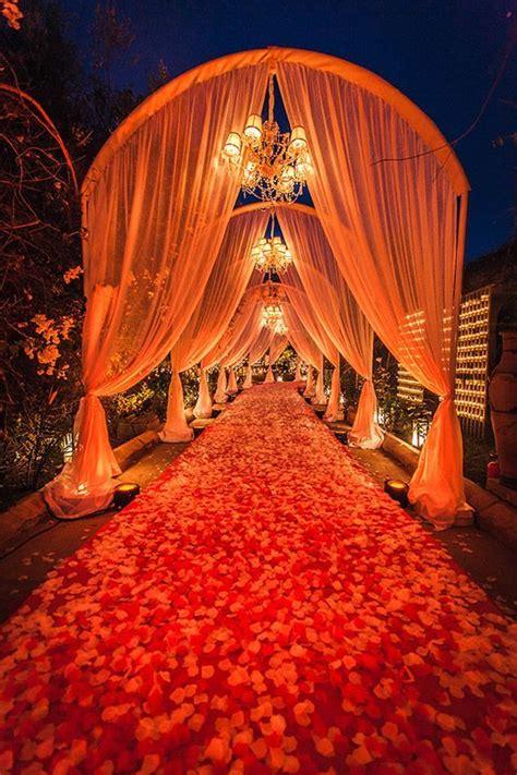 best 25 indian wedding decorations ideas on wedding decor indian weddings and