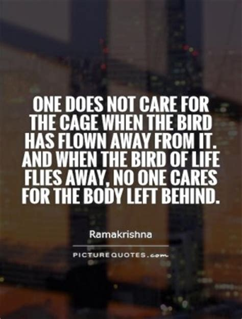 left  quotes  sayings quotesgram