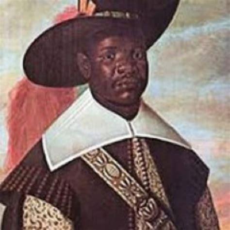 Juan Garrido | juan garrido the career conquistador black then