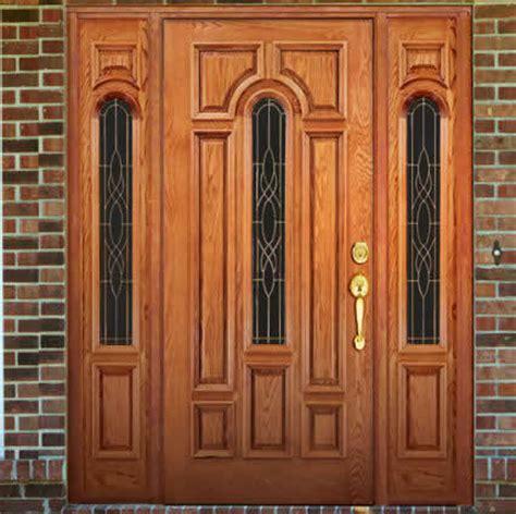 front door photo choosing the right front door interior exterior doors