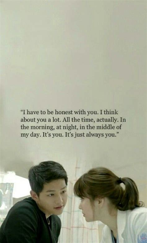 theme line song joong ki best 20 funny romantic quotes ideas on pinterest