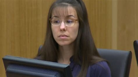 alyce laviolet jodi arias trial prosecutor accuses alyce laviolette married to a woman hairstylegalleries com