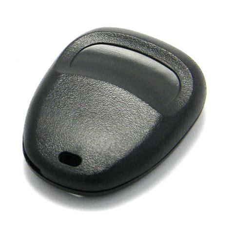 saturn keyless entry remote 2000 2002 saturn sc1 key fob remote l2c0005t 16263074 99