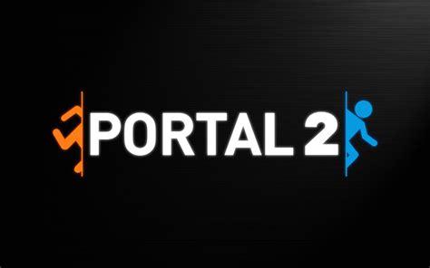 portal 2 typography design notes portal 2