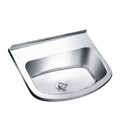 Wash Basin Kitchen Sink Apollo Kitchen Wash Basin As43 By Apollo Kitchen