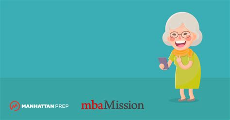 Gre For Mba Admission by Gre For Mba Archives Gre