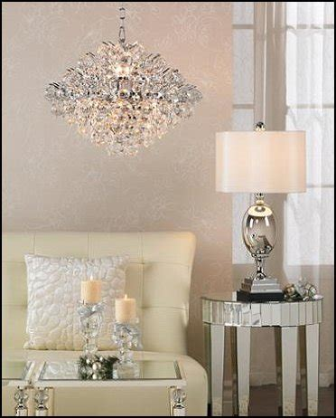 hollywood glam living room decorating theme bedrooms maries manor old hollywood
