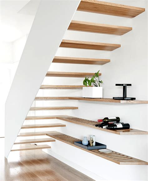 home design studio pro 15 mac home design studio pro 15 28 images 100 home design