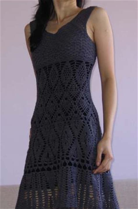 pattern crochet for dress crochet dress patterns for women 3 best choices
