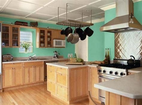 New Colors For Kitchens | new kitchen paint colors for 2013 kitchenidease com