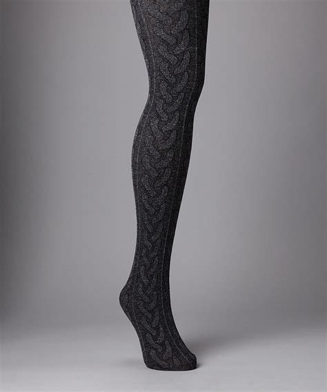 cable knit tights 17 best images about socks and tights on