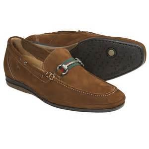 loafer shoes fluchos kubica leather loafer shoes for save 38