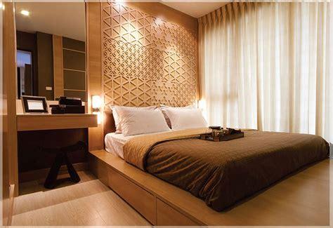 desain dinding kamar hotel desain interior kamar tidur hotel minimalis sederhana mewah
