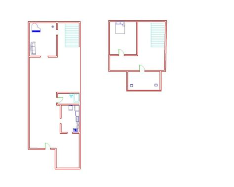 gropius house floor plan 100 gropius house floor plan andrew geller