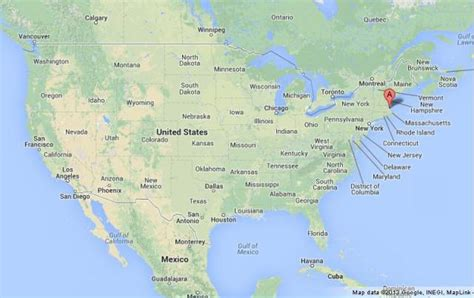 map us boston boston celtic in us world easy guides
