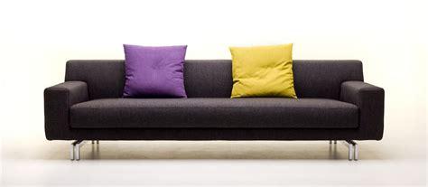 mussi divani divani prodotti mussi