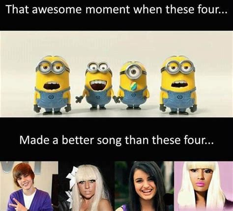 Despicable Me Minion Meme - funny minion pictures dumpaday 5 dump a day