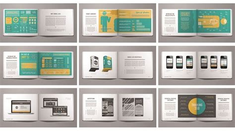 graphic design books for layout smokelessspreds jpg 697 215 390 process book pinterest