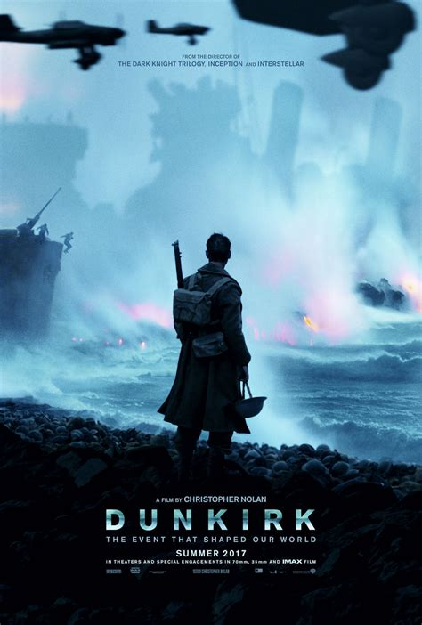 dunkirk film the dunkirk 2017 juicy reviews