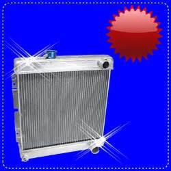 Botol Radiator radiator antirust anti karat radiator