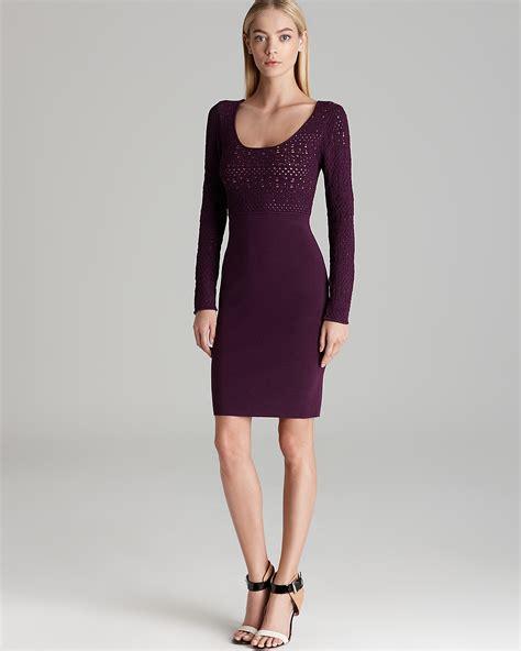 Shopping Catherine Malandrino Camisole Dress by Catherine Malandrino Dress Afton Pointelle Top