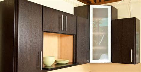 slab kitchen cabinet doors 4m chocolate oak slab door kitchen cabinets photo album