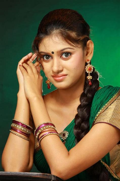 biography films in tamil oviya profile biography and life history veethi