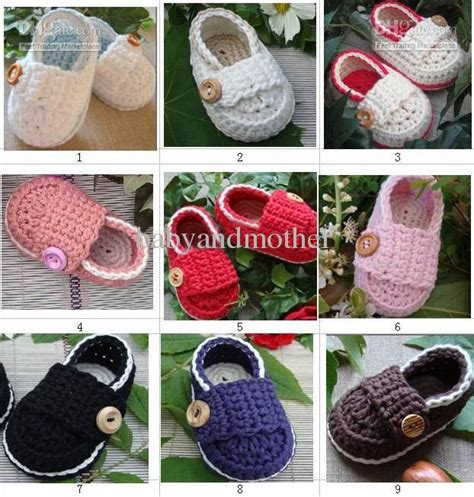 Harga Vans Buatan China bayi sepatu merenda anak laki laki booties bayi perempuan
