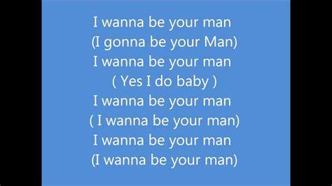 lyrics mankind zapp roger i wanna be your lyrics n