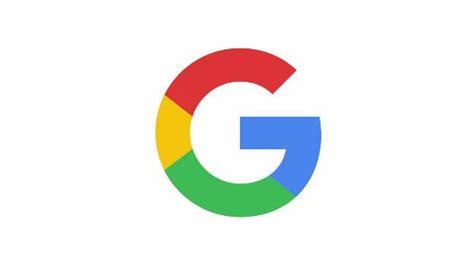google imagenes jpg google presenta su nuevo logo