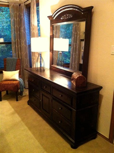 broyhill fontana bedroom furniture 1000 images about broyhill fontana on pinterest