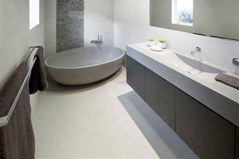 freestanding bathtubs australia your freestanding bath acrylic steel composite or