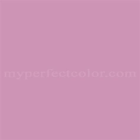 crown 7154 43 zephyr match paint colors myperfectcolor