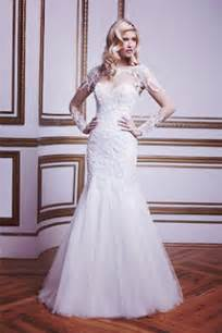 Opulence Wedding Dresses Wedding Dresses Amp Bridal Gowns Find Your Perfect Wedding